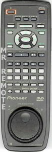 PIONEER-VXX2602